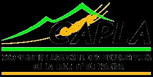Coop Capla